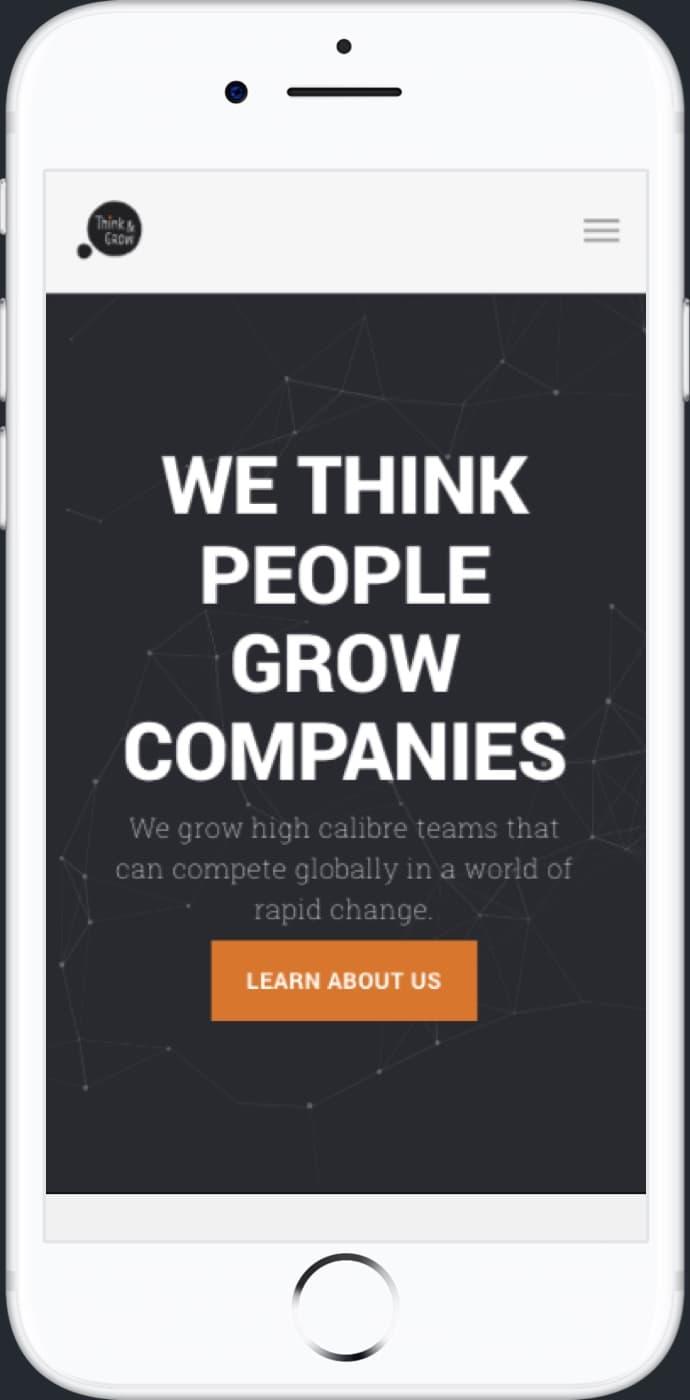 thinkgrow-solution-01