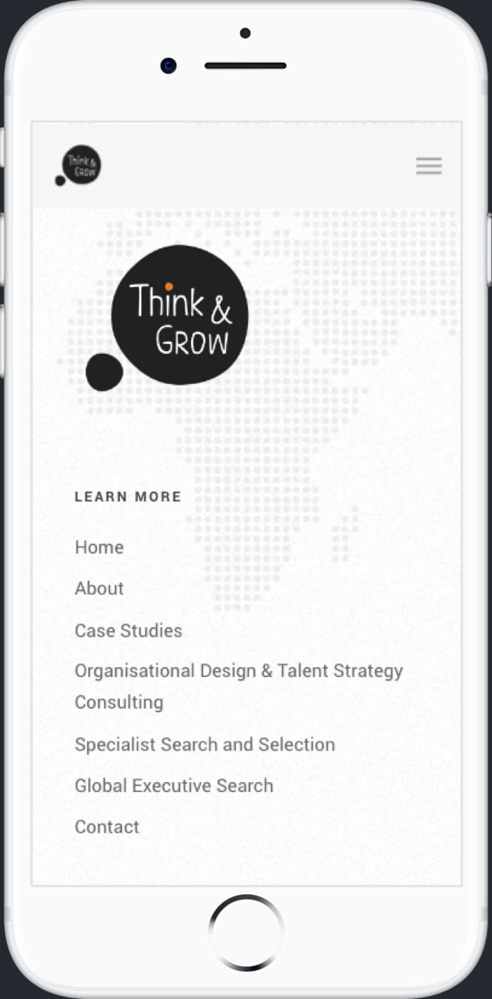 thinkgrow-solution-06