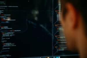 beest-lprogramming-languages-web-developer