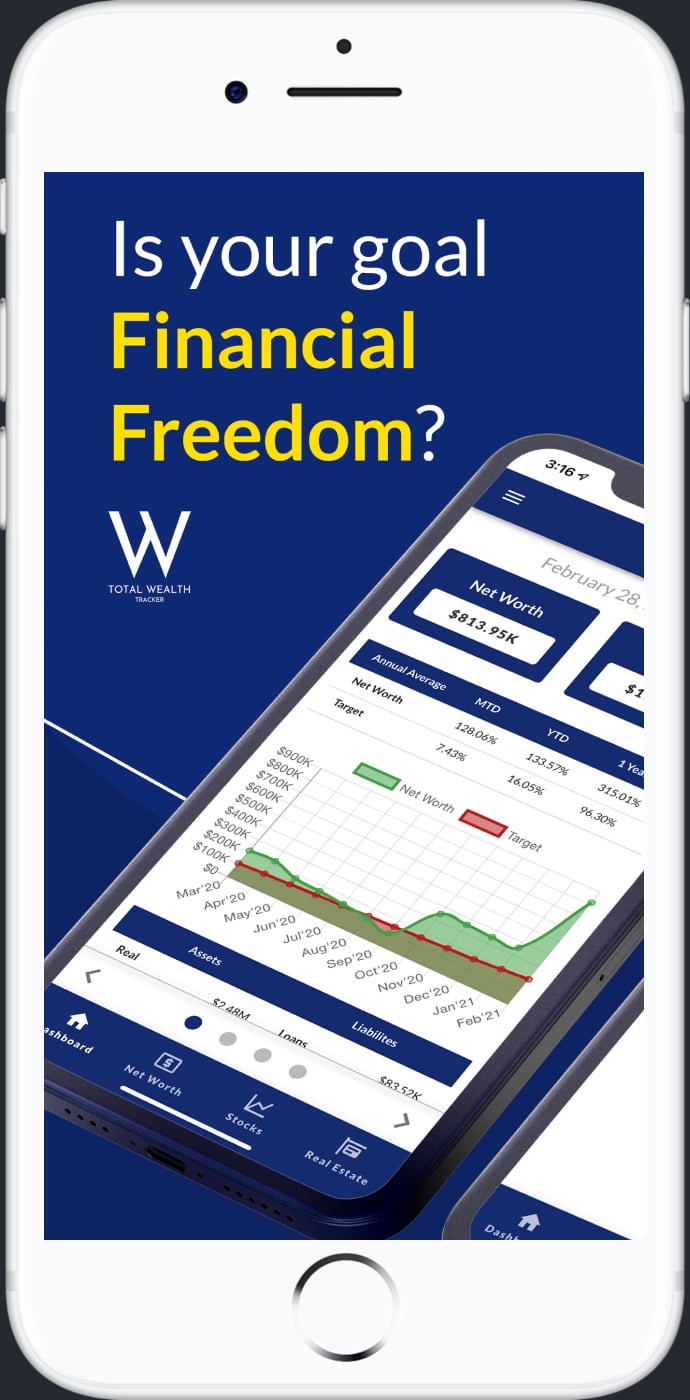 total-wealth-tracker-solution-01