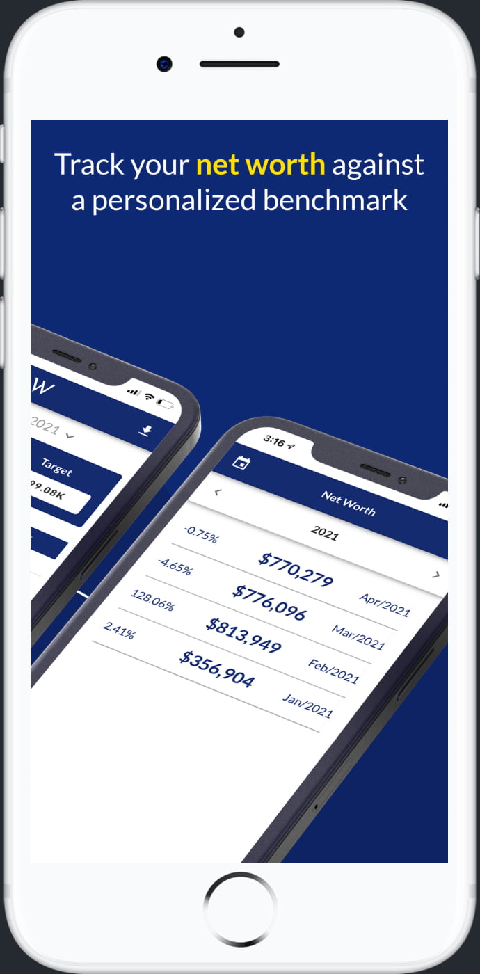 total-wealth-tracker-solution-02