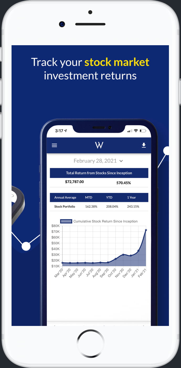 total-wealth-tracker-solution-03