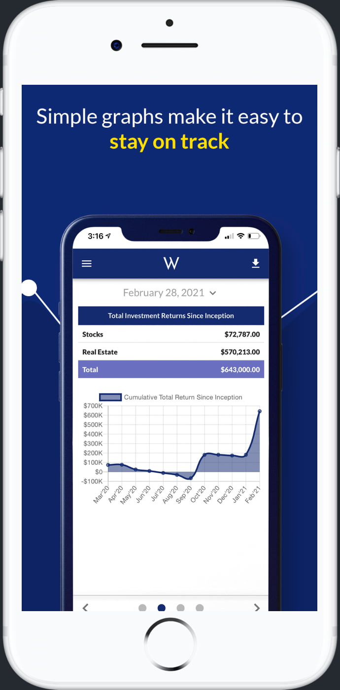total-wealth-tracker-solution-05