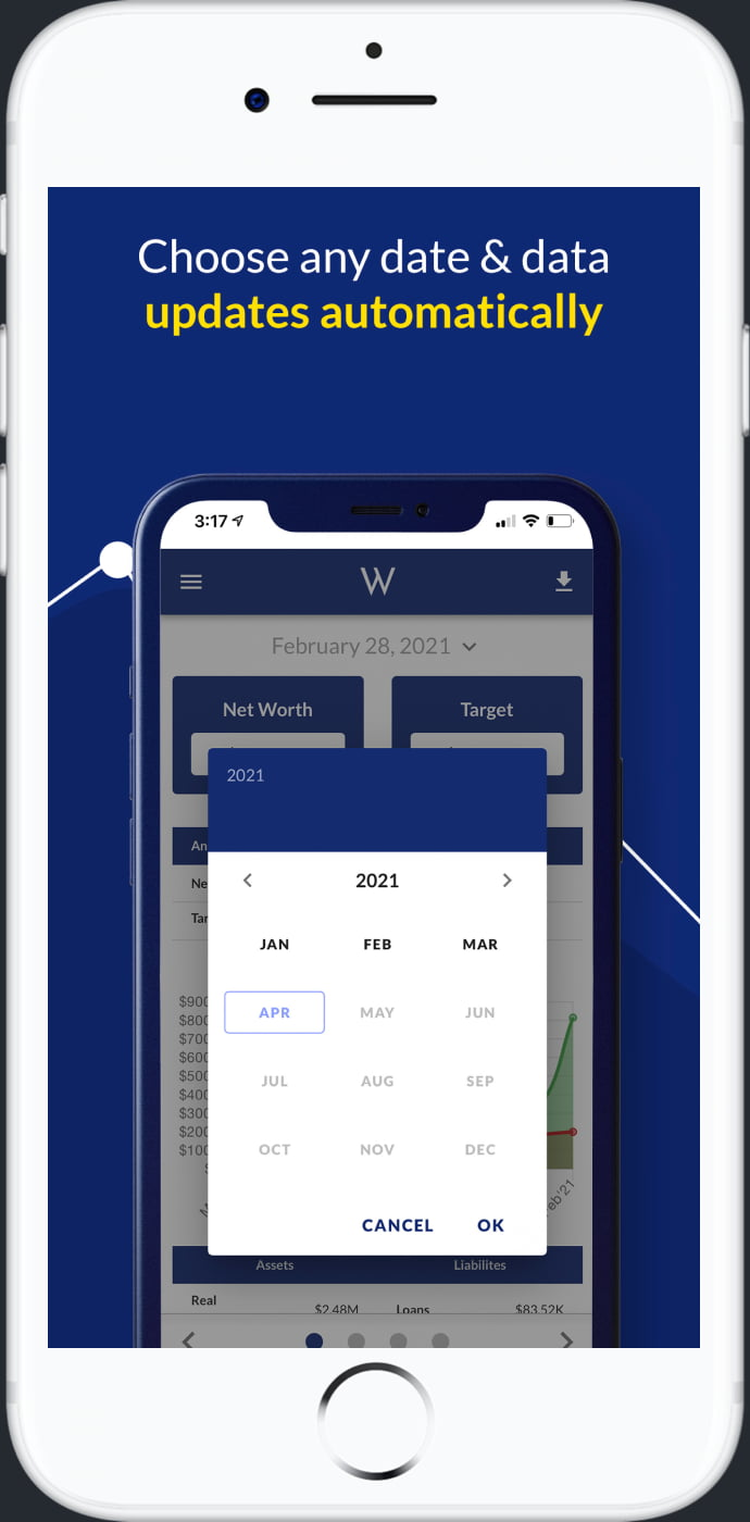 total-wealth-tracker-solution-06