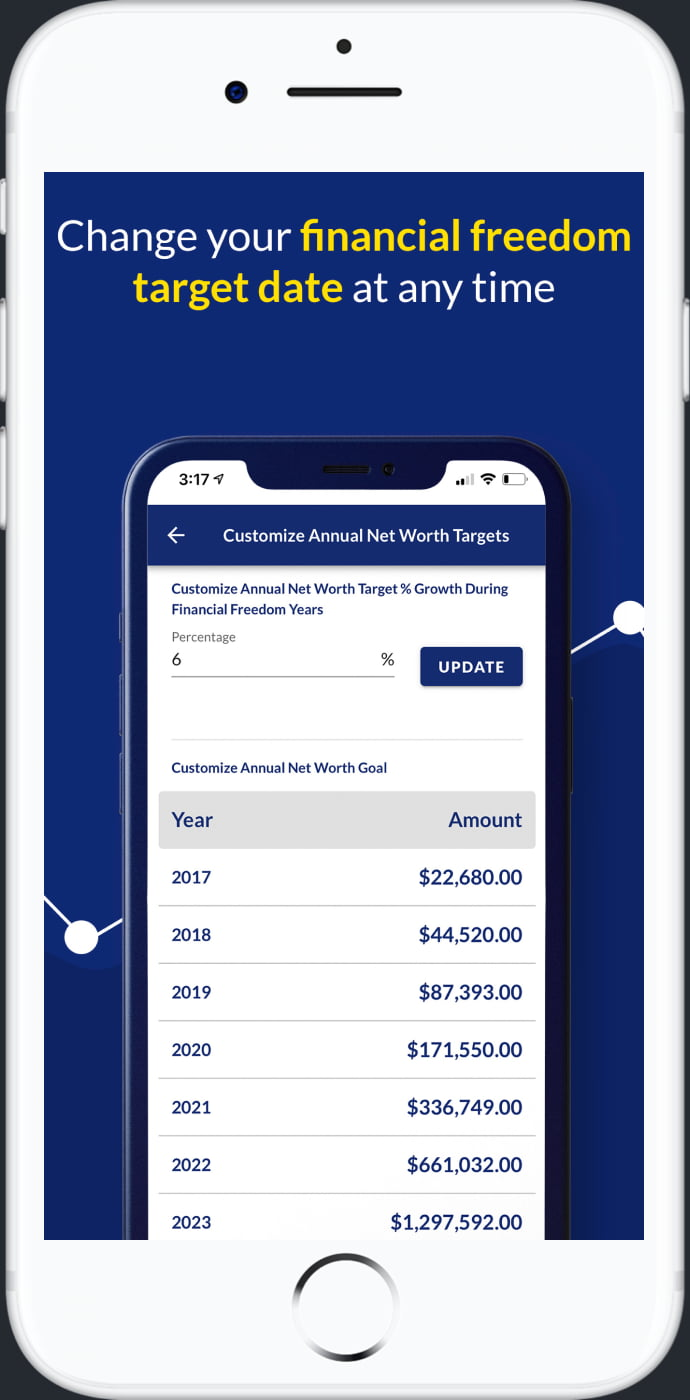 total-wealth-tracker-solution-07