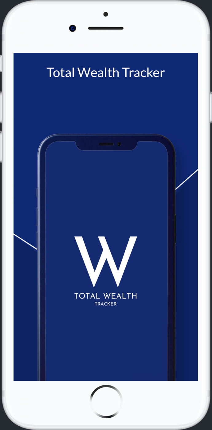 total-wealth-tracker-solution-09