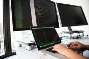 Top Software Development Companies in Canada